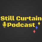 Still Curtain Podcast Ep. 8 (Terrell Edmunds and Landry Jones highlight the offseason)