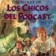Los Chicos del Podcast 1x1856- Resumen E3