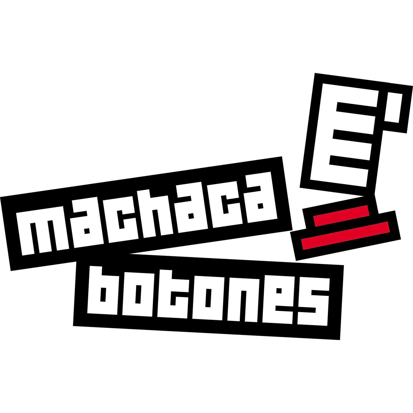 <![CDATA[ Machacabotones]]>