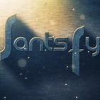 SANTSFY