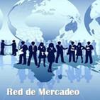 Educacion Network Marketing