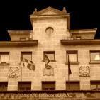 En Radio Aguilar… El Ayuntamiento Responde