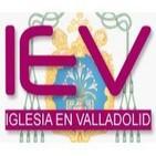 19-4-2014_Vigilia Pascual_Homilía Ricardo Blázquez