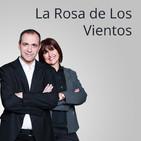 Podcast de La rosa de los vientos. Tertulia Zona Cero en la que se incluyen los siguientes temas: El misterioso bomba...