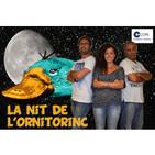 La nit de l'ornitorinc (COPE Catalunya)
