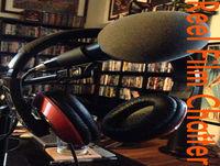 Episode 91 - Brett Ratner's Favorite Podcast OR: We love JJ Abrams, Come at Us Bros