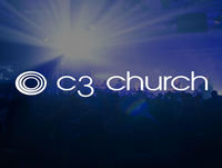 Mary Jo Sharp - Apologetics Discussion at C3 Auckland
