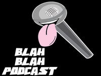 Blah Blah Podcast Episode 146: Nutty McNut Nut
