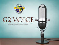 G2Voice #092 Why do we have Deficiencies in our Bodies? 6/17/2018
