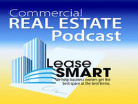 79 – Expert Lease Reviews are Vital!