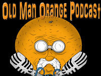 Space Jam Retrospect - Old Man Orange Podcast 374