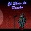 Podcast El Show de Densho