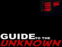 Guide to the Unknown 34: Gozer the Gozerian & Paul is Dead