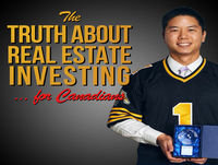 Leaving the Corporate World to go Real Estate Full Time and Changing Lives With Erwin Szeto