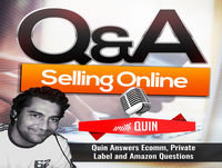 Lower Your PPC Cost With This Tip | E.p #132 - Q&A Selling Online - From Amazon FBA to Shopify, Digital Marketing and...