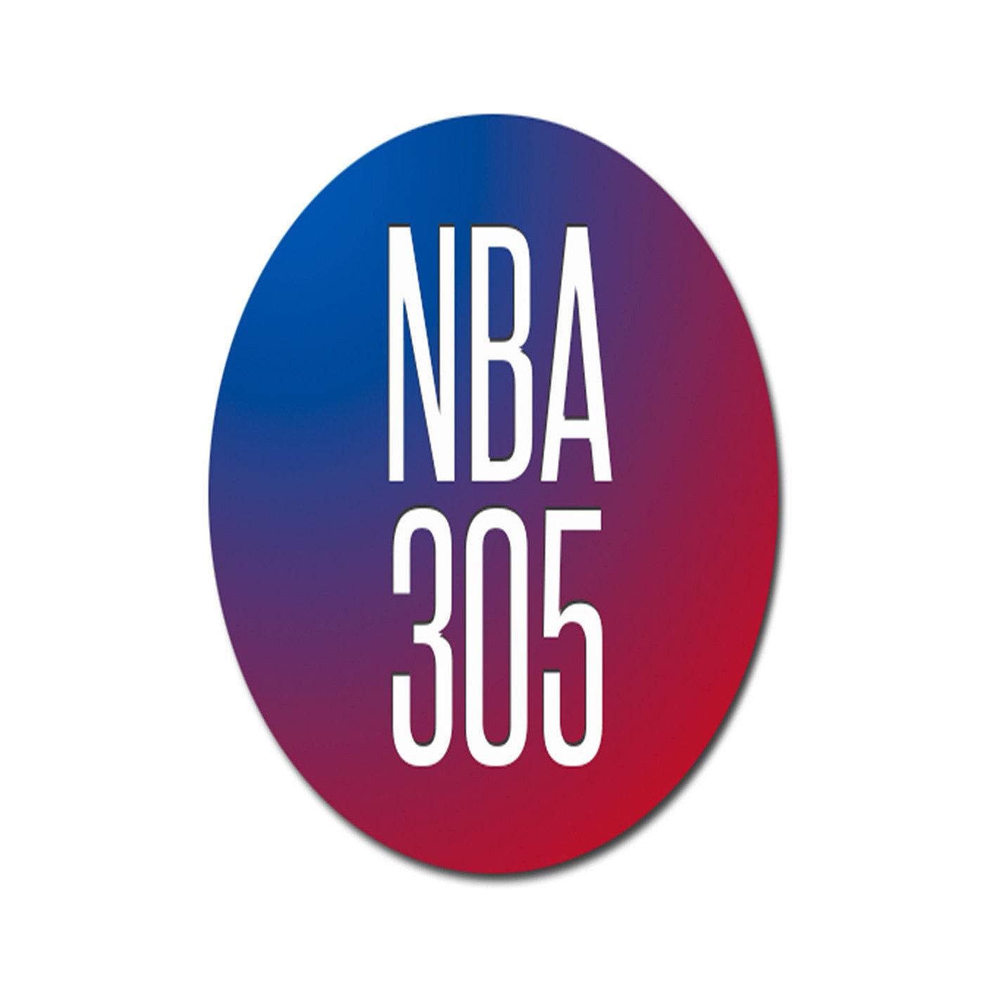 <![CDATA[NBA305]]>