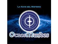Otros Mundos - La Nave del Misterio