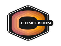 M£rcy - confusion roma exclusive podcast #13