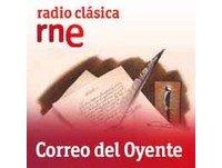 Obertura Leonora nº3 de Beethoven, Orq Philharmonia Londres. Concierto para violín y orquesta Op 77 de Brahms