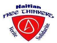 Show # 96 | How to make Haiti better