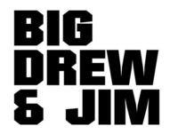 BDJ: 6-13-18 FULL SHOW (Miguel Cabrera Injury, Jeff George Jr., Matt Roberts, World Cup Adoption Hotline, & Joe J...