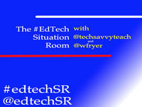EdTech Situation Room Episode 99