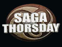 SAGA THORSDAY 87 – Skraelings and Milites Christi Battleboard and Tactics Pt 2