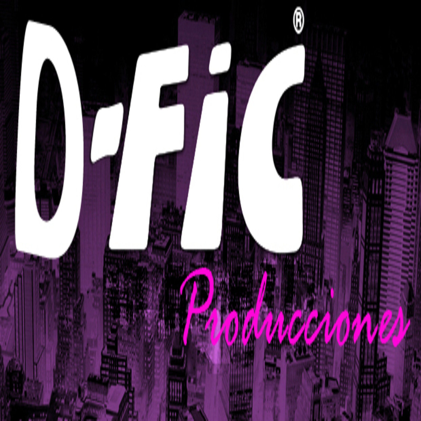 <![CDATA[Podcast de D-FIC  Producciones. ]]>