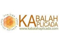 Los Secretos de la Kabbalah