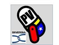 <![CDATA[Podcast Sinergia: La Prensa de Venezuela]]>