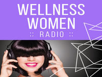 WWR 112: Endocrine Health & Natural Medicine