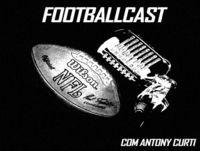 Talkback, Ep 01: Jogos para ver na offseason, NFL e as apostas e nossa coluna de volta