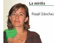 La Mirilla