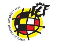 <![CDATA[ Real Federación Española de Fútbol]]>