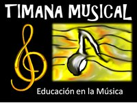 <![CDATA[Podcast Timana musical]]>