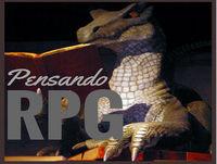 Pensando RPG #165 - Ensaios Fantásticos: O Mundo Precisa dos Épicos