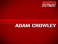 11.14.17 Adam Crowley Show HR 1