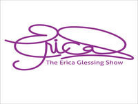 "Jacqueline Pirtle ""365 Days of Happiness"" on The Erica Glessing Show Podcast #2141"
