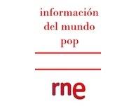 Rosendo, el gran cronista urbano del rock (Información Pop TFF)