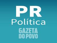 Pequeno Expediente # 30: reajuste a servidores esquenta eleição ao governo do Paraná