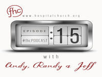 Episode 103: Don't Be Lazy | Don't Work Too Hard