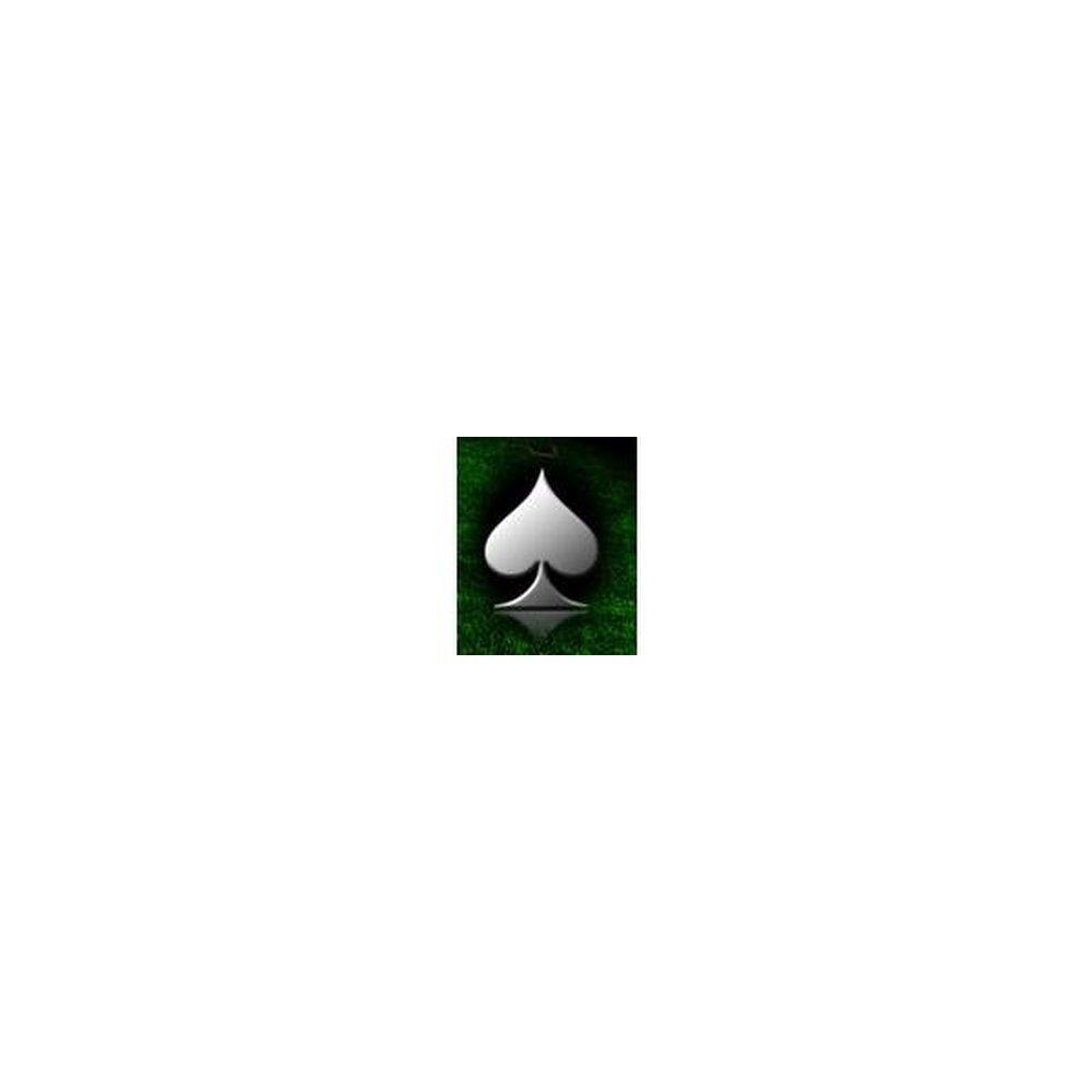 Logo de Podcast Cuatro Picas