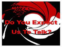 Ep 78 Batman Returns : Do You Expect Us To Talk?
