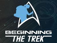 Episode 34 – Jem'Hadar - Beginning the Trek