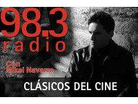 Clásicos del cine 20/enero/2009