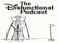 #077 - Stories from the Magic Kingdom... Part Two!