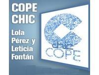 Cope Chic