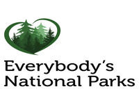 ENP 5.5 Virgin Islands National Park: History and Tips from a Park Ranger