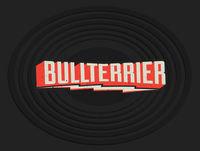 BullterrierFM La historia cambió 2