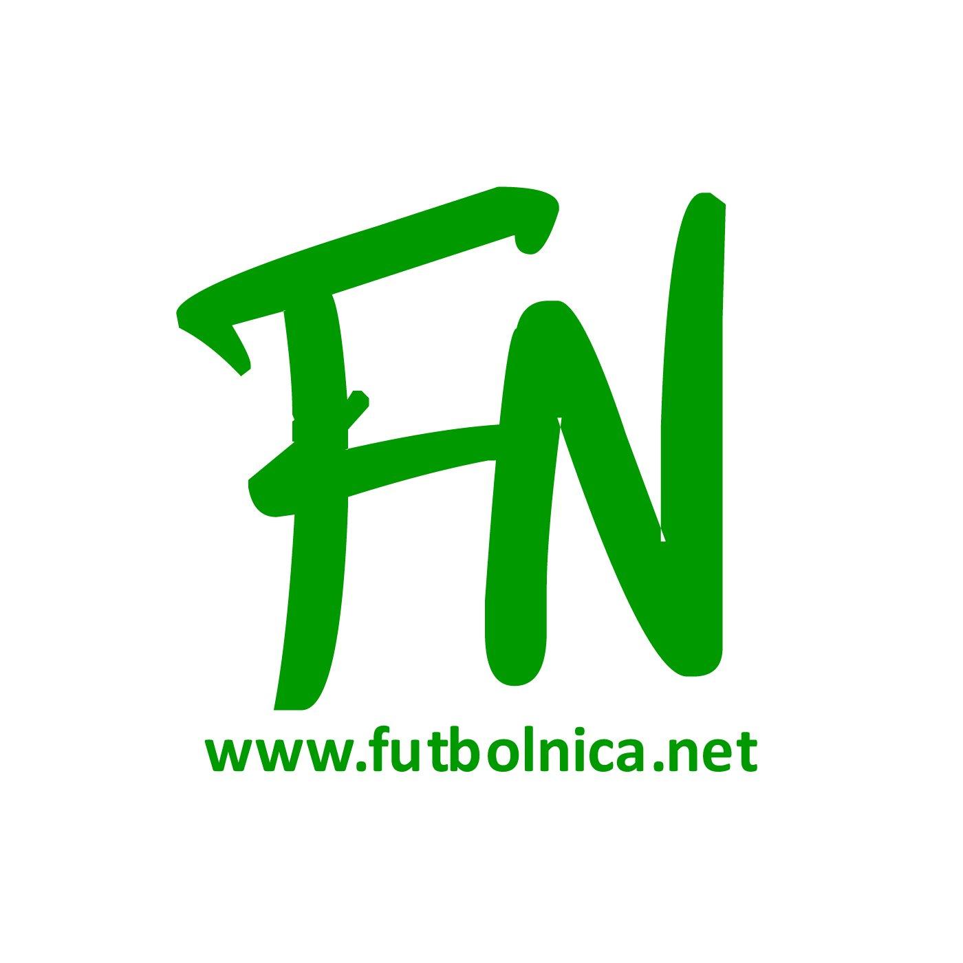 <![CDATA[FutbolNica Radio]]>